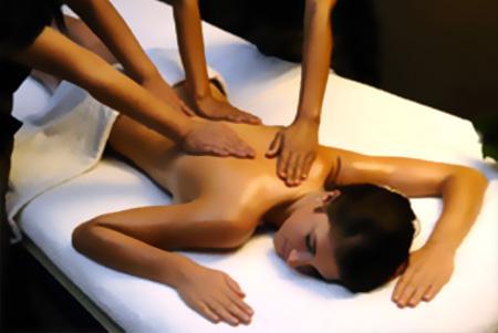 rue nue com massage erotique colmar